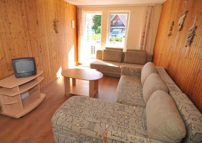 1-3 kambarys