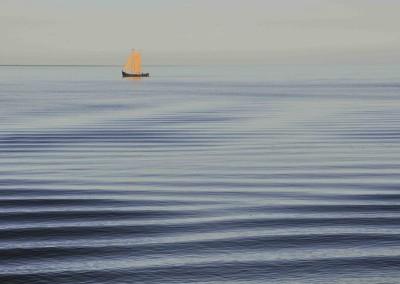 laivas mariose