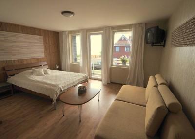 2-10 kambarys