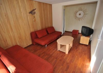 3-2 kambarys