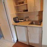 1-2 virtuvėlė