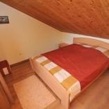 1-10 miegamasis