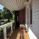 2-8 balkonas