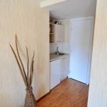 2-8 virtuvėlė