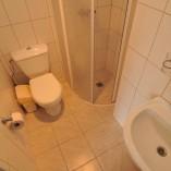 2-8 vonios kambarys